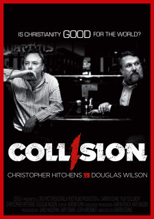 Collision Movie